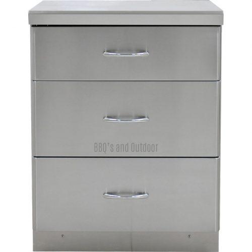 GrandFire-Utility-Drawer