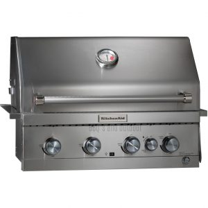 KitchenAid-740-0780GH