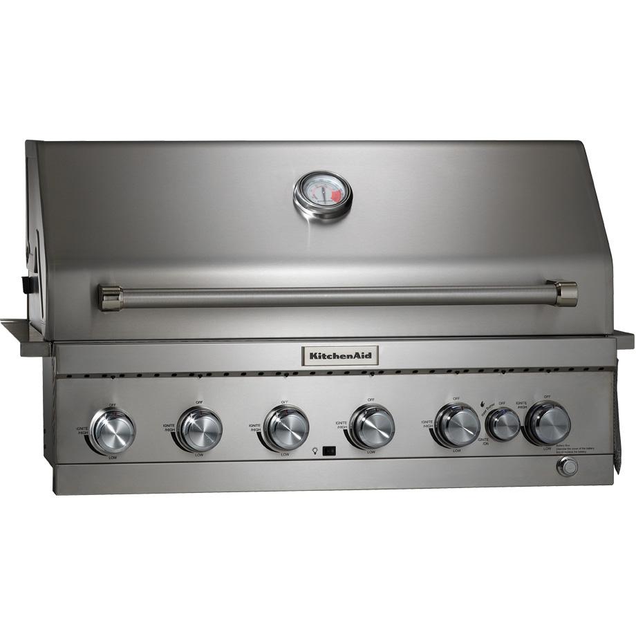 KitchenAid-740-0781GH-CLOSED