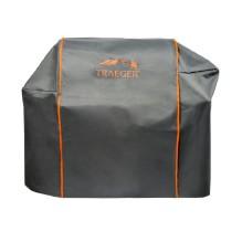 Traeger Timberline 1300 Full Length Cover
