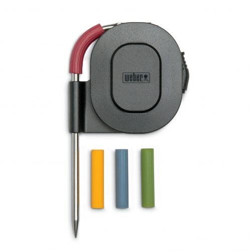 iGrill replacement probe