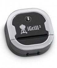 7204-igrill-3