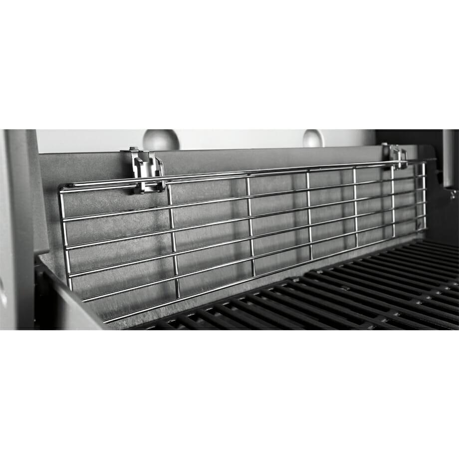 Weber Genesis II E455 - FREE iGrill 3