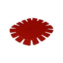 Weber Q Ware Small Silicone Mat