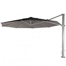 3.5-Asta cantilever umbrella