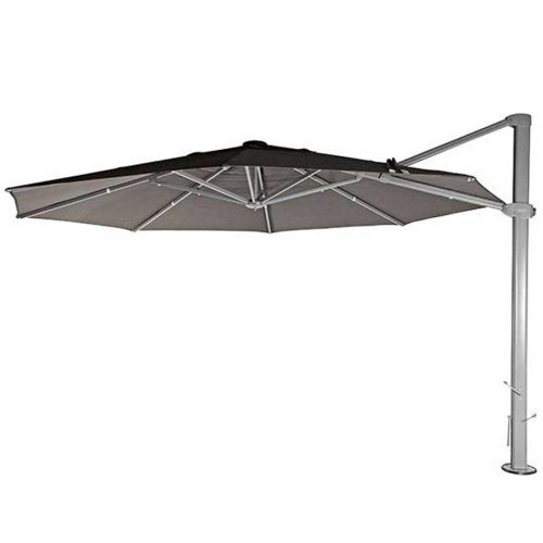 3.5-Asta cantilever umbrella