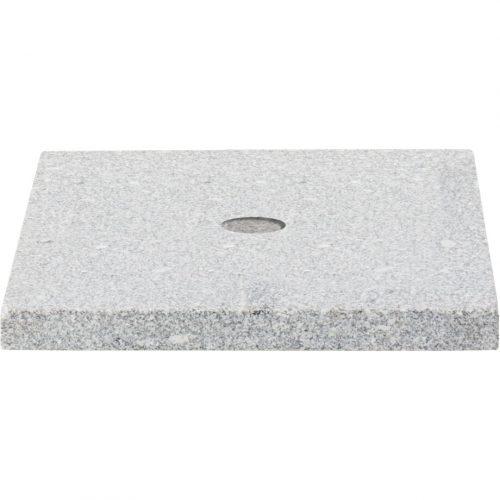 Shelta Umbrella Base - Granite Weight 15Kg
