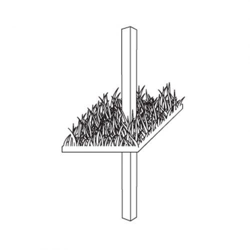 Paraflex-Spigot-Inground