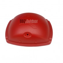 Weber Baby Q Replacement Lid - Q1200 Red