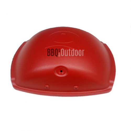 Weber Q Replacement Lid - Q2200 Red