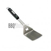 Broil King Small Grill Turner
