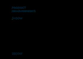 Bromic Platinum II Electric Measurements