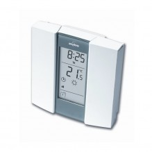 Herschel Programmable Thermostat