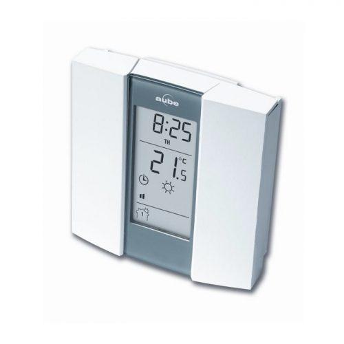 Herschel Programmable Thermostat