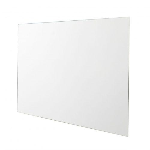 Herschel Select XL Glass