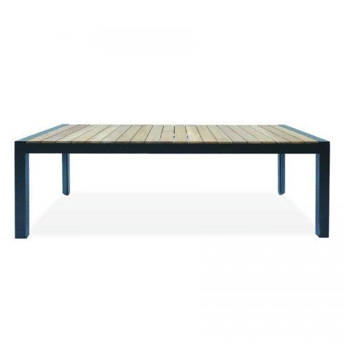 Shelta - Kingston Table