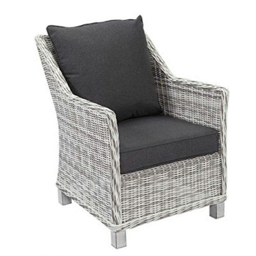 Shelta Aberdeen Chair