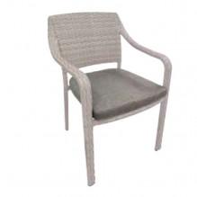 Shelta Margot Chair