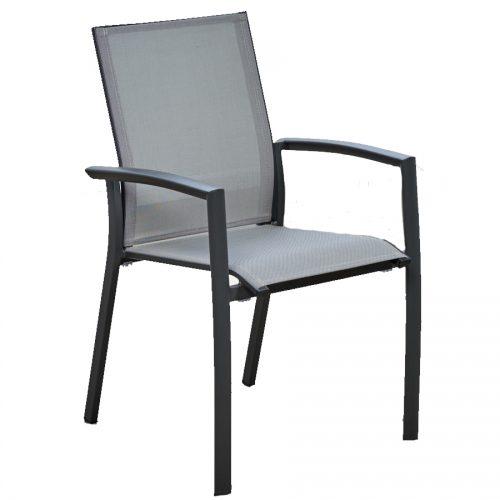 Melton Craft Chair - Florida