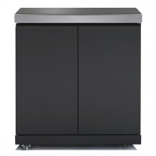 Galaxy Storage Module Black