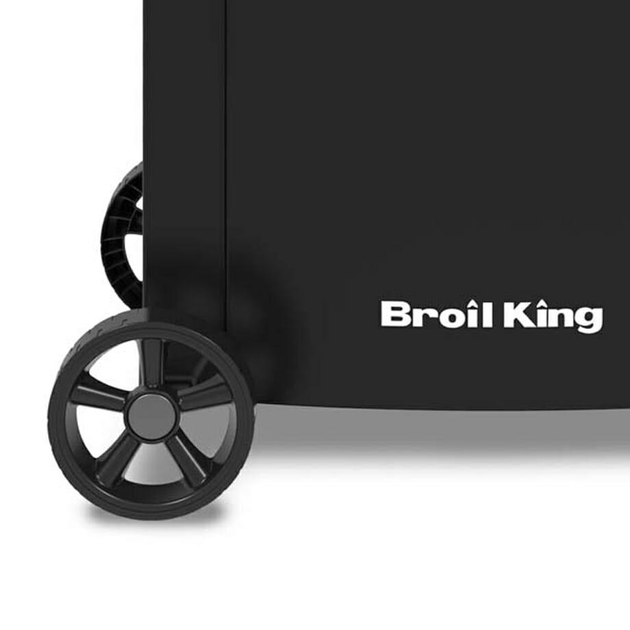 Broil King - Gem 340