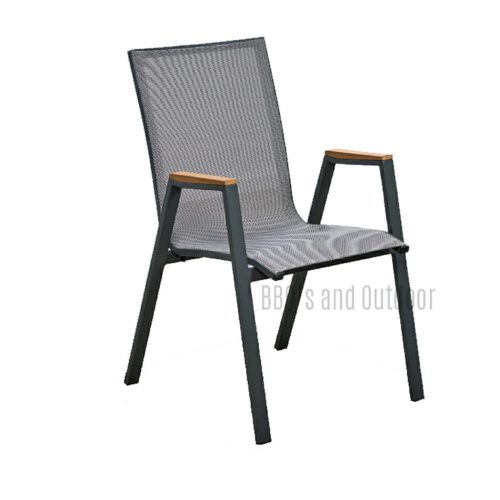 Melton Craft Chair - Austin Sling