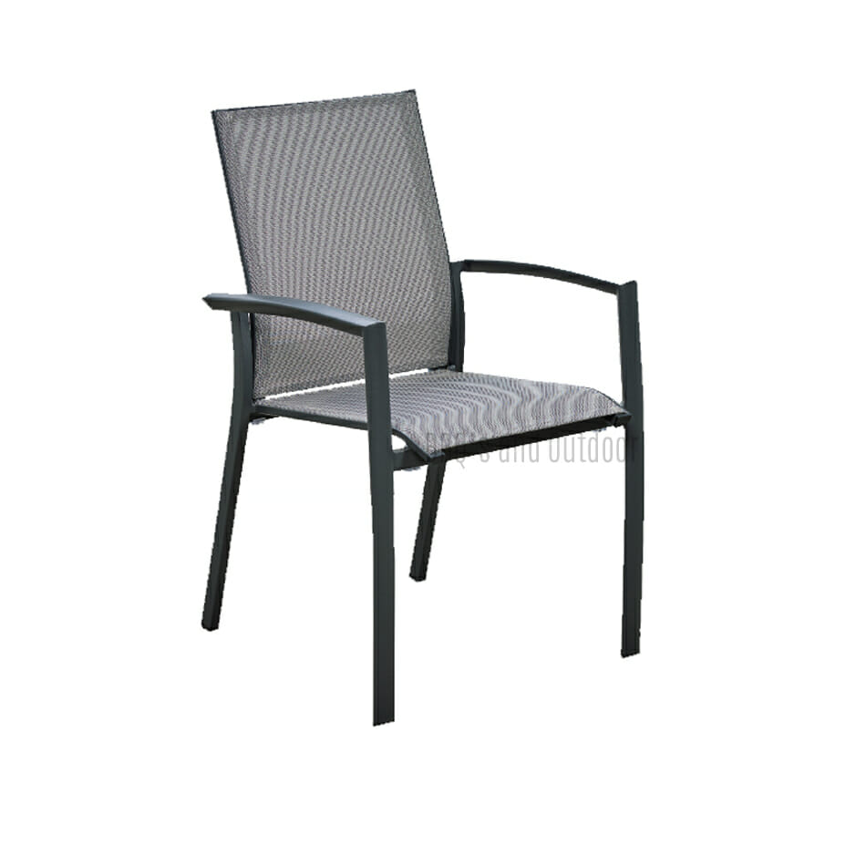 Florida Sling Chair