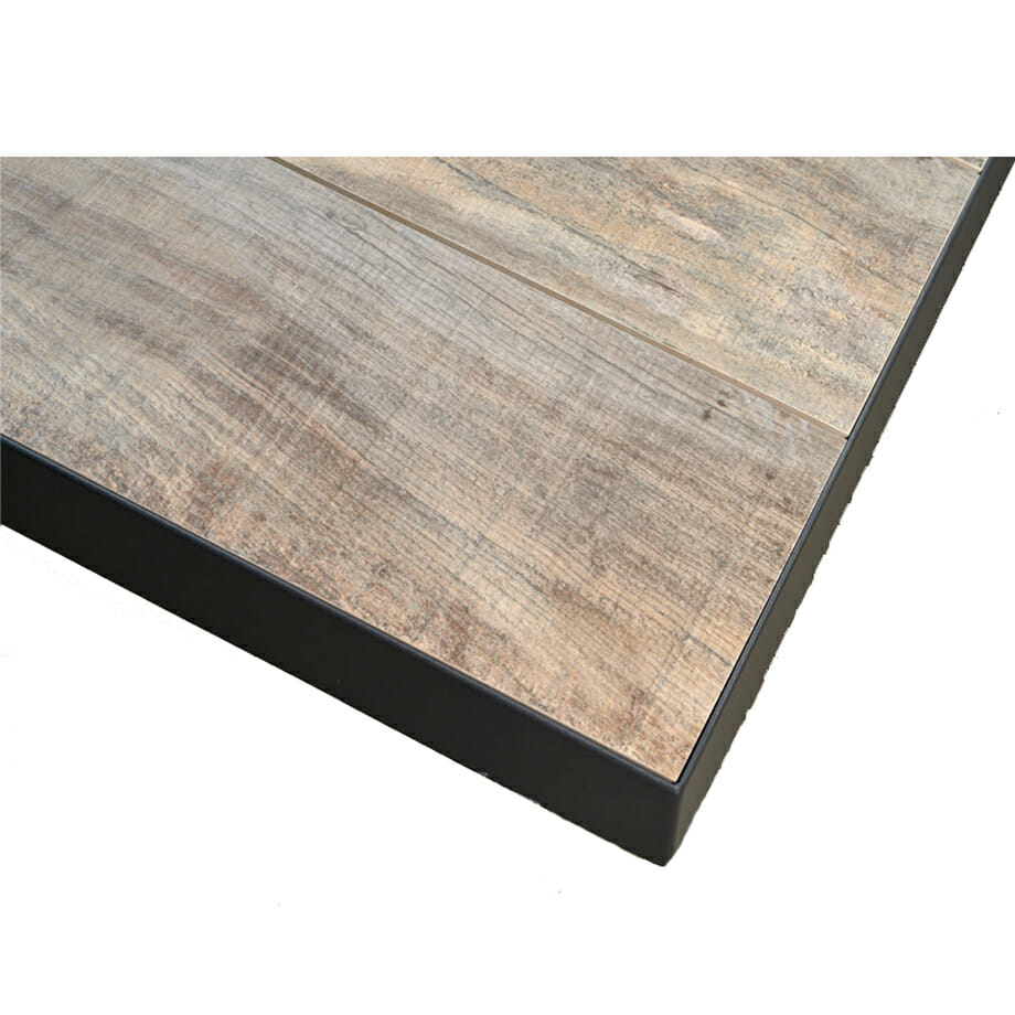 Melton Craft - Memphis Extension Table