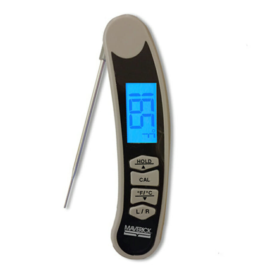 PT50 Folding Thermometer