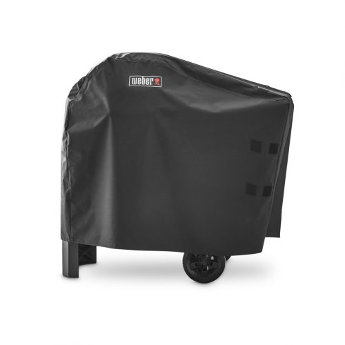 Pulse Cart Cover
