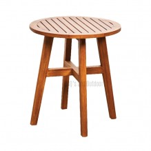 Sorrento Round Table