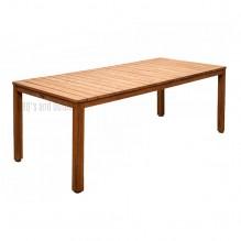 Sorrento Table