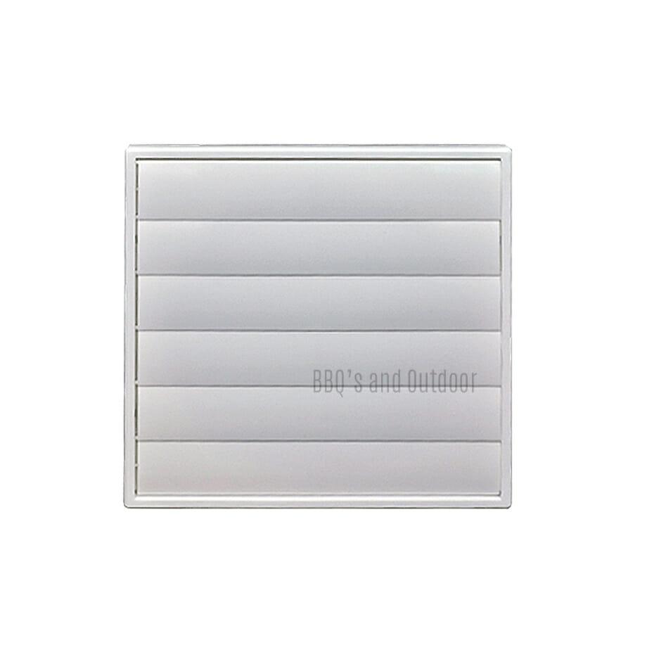 BeefEater Rangehood - Proline