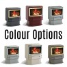 Archer Heating Colour Options FULL