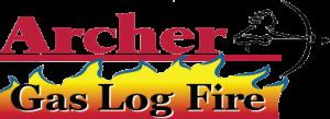 archer_logo