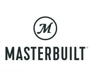 MasterbuiltLogo_Lockup1_0