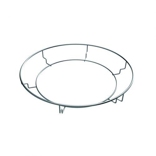 Big Green Egg - convEGGtor Basket - 2XLarge
