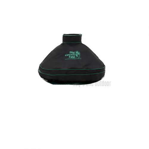 Big Green Egg Large Built-In Cover