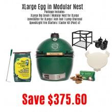 XLarge Modular with price