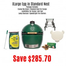 XLarge Standard Nest with Price