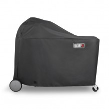 7174 - Charcoal Summit Grilling Centre Cover