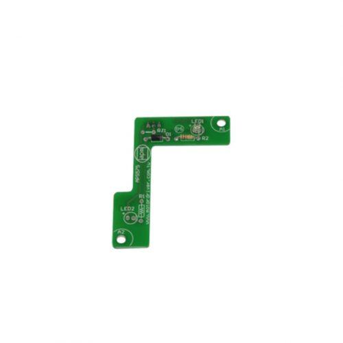 PCB LED Board