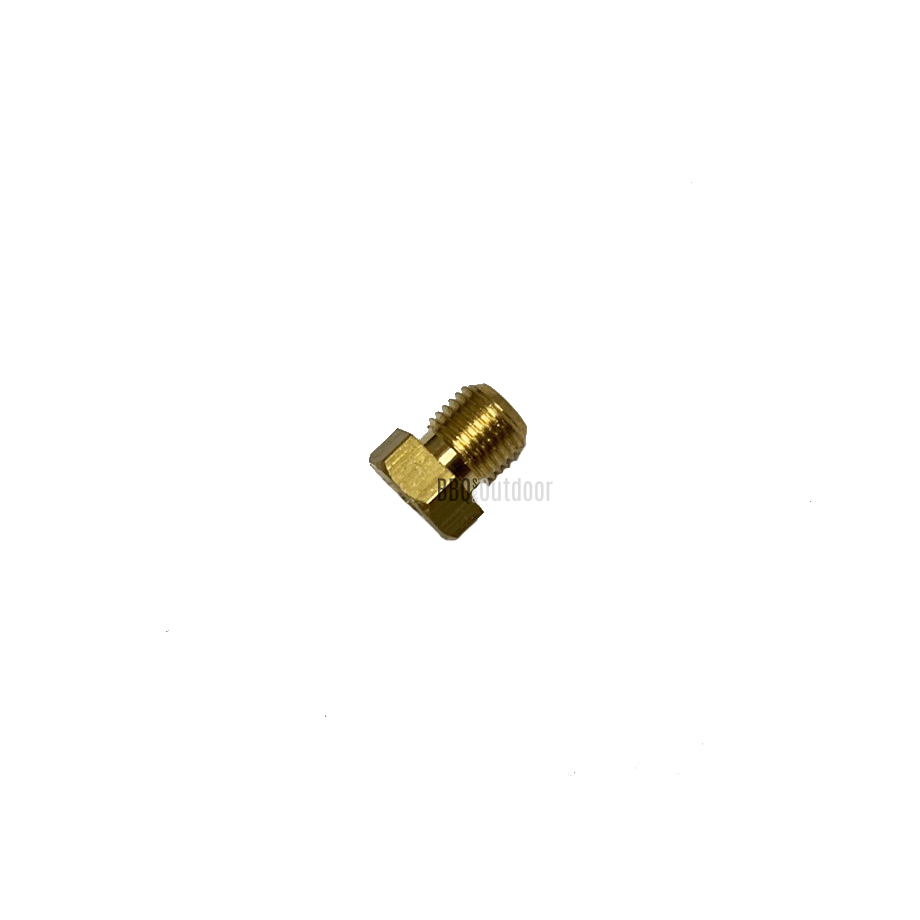 BeefEater Gas Injector - Natural Gas - Signature