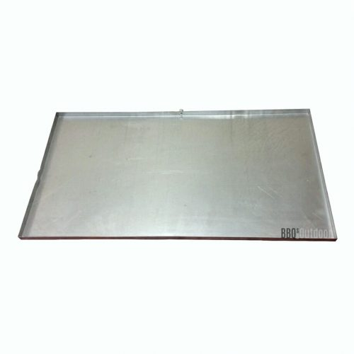 73011 - 900 Series Drip Tray73011 - 900 Series Drip Tray