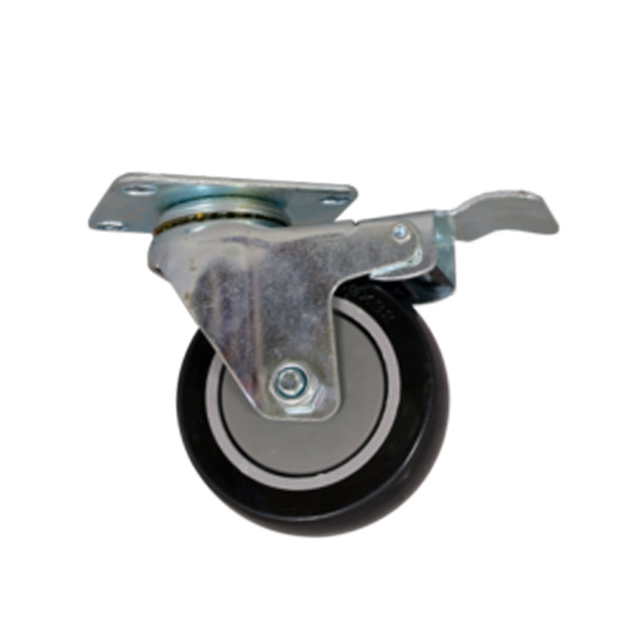 Castor Swivel Wheel