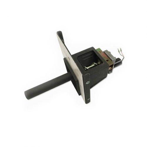 DC Auger Motor