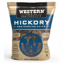 Western-Wood-Chips