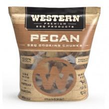 Western-Wood-chunks