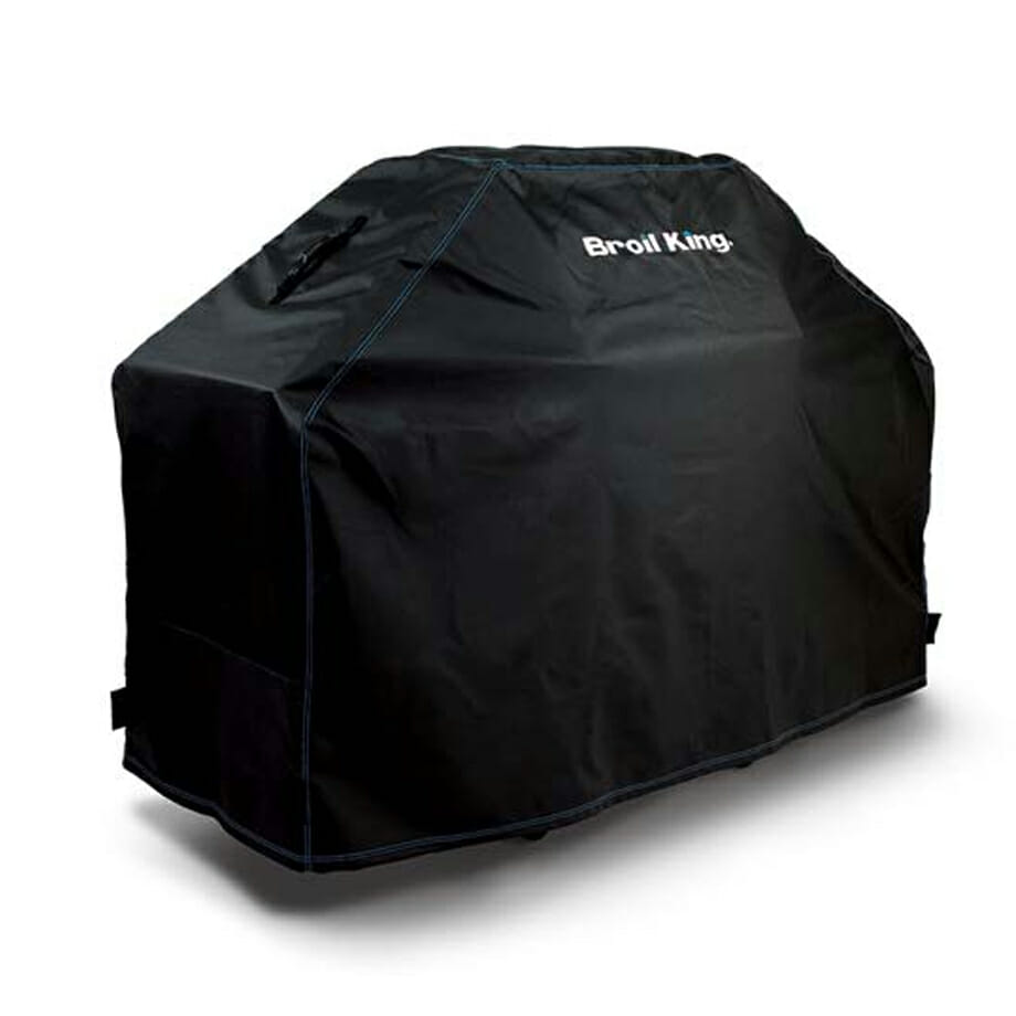 Broil King Cover Baron