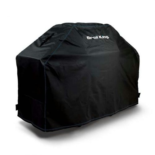 Broil King Cover Imperial Cover
